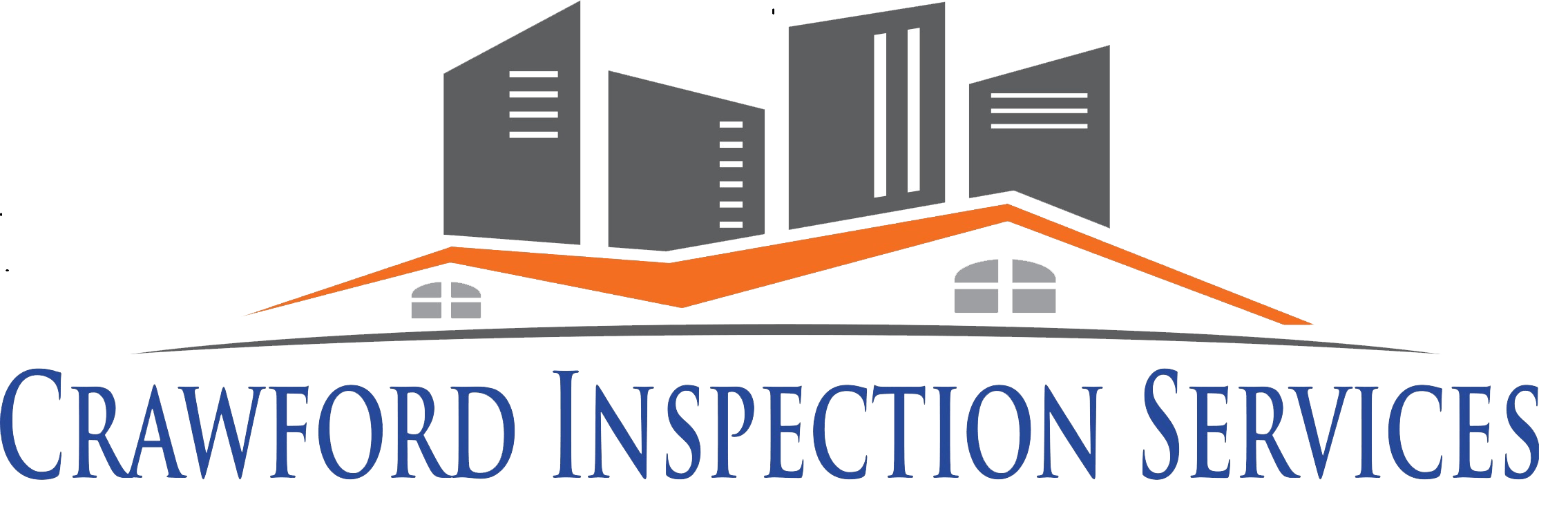 Crawford Home Inspections