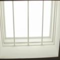 Interior Skylight