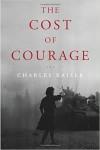 WITF Courage Kaiser