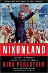 WITF Nixonland