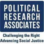 WITF-Political-Research-Associates
