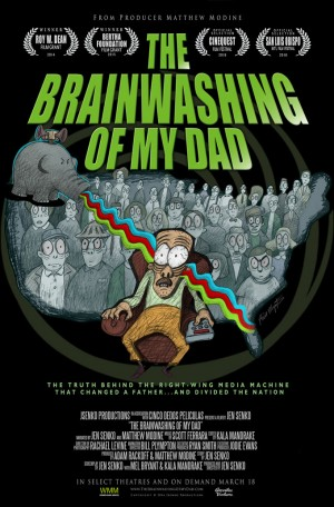 the-brainwashing-of-my-dad