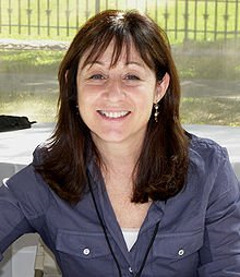 WITF Jane mayer