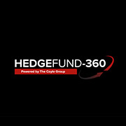 HedgeFund-360