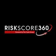 RiskScore-360.com