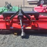 10 ft Rotary Cutter