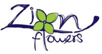 Zion Flowers