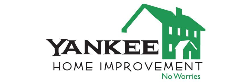 Yankee Home Improvement