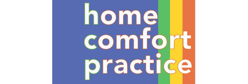 Home Comfort Practice