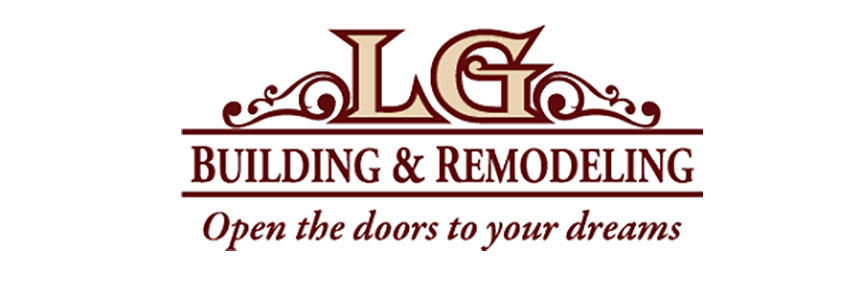 LG Building and Remodeling