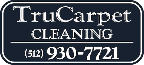 TruCarpet Cleaning
