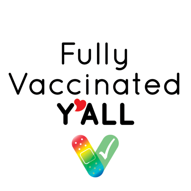 Full Vaccinated YAll
