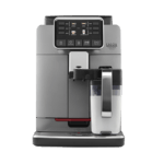Gaggia Cadorna Prestige 2020 Review and Buyers Guide