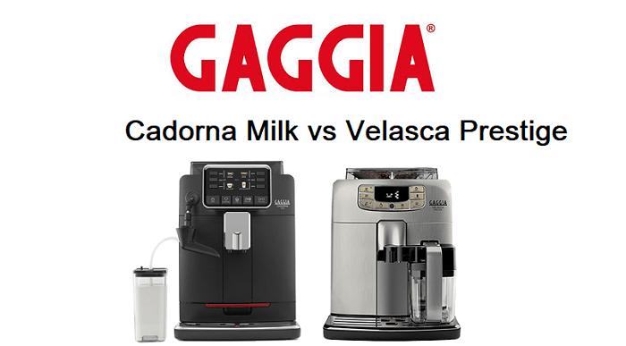 Cadorna Milk vs Velasca Prestige article