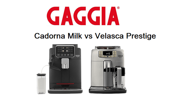 Cadorna Milk vs Velasca Prestige article