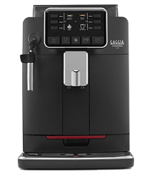 Gaggia Cadorna Plus 2020 review is a buy recommendation . Best Super Automatic Espresso Machines
