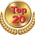 Top 20 Super Automatic Espresso Machines for 2020