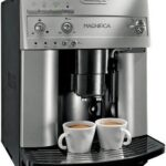 2020 Updated Delonghi Magnifica ESAM3300 review