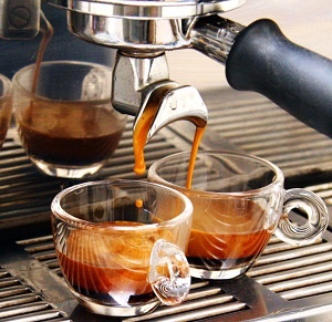 Espresso coffee beans reviews