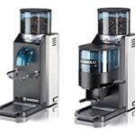 Rancilio Rocky Coffee Grinders