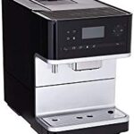 Miele coffee maker review CM5300, 6150 and 6300