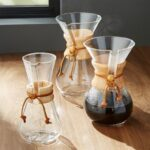 chemex review 2020