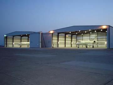 Job_Image_Texas_Jet