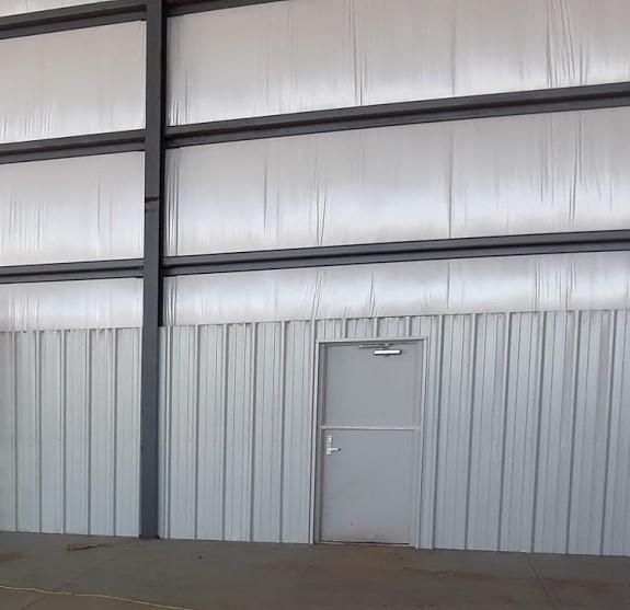 liner panel4