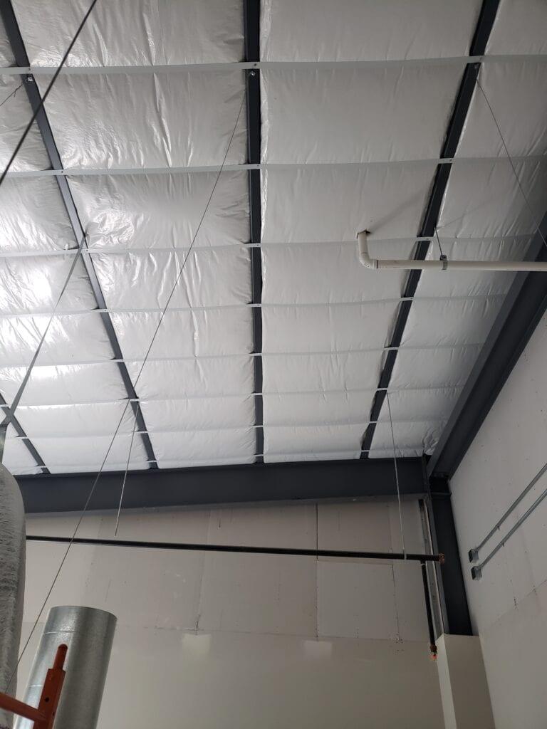 roof insulation3