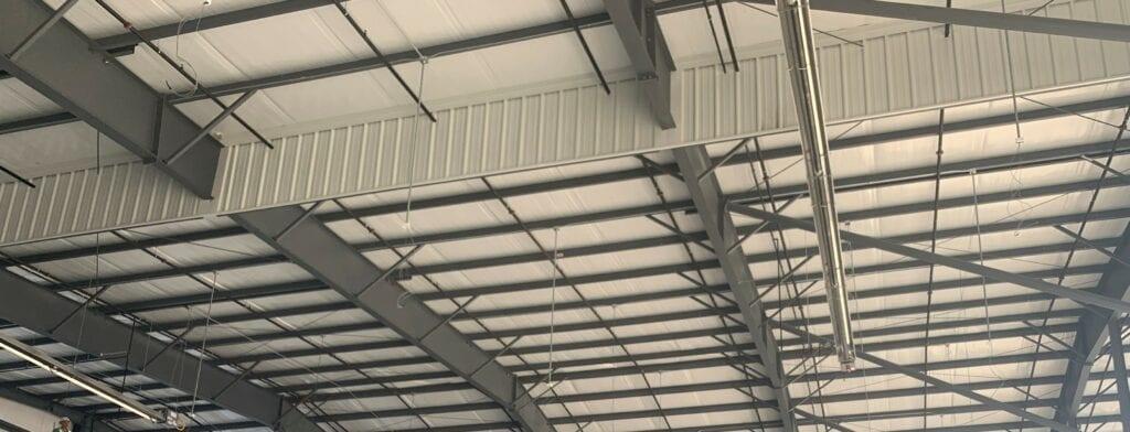 roof insulation6