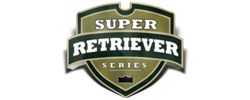 Super Retriever Series