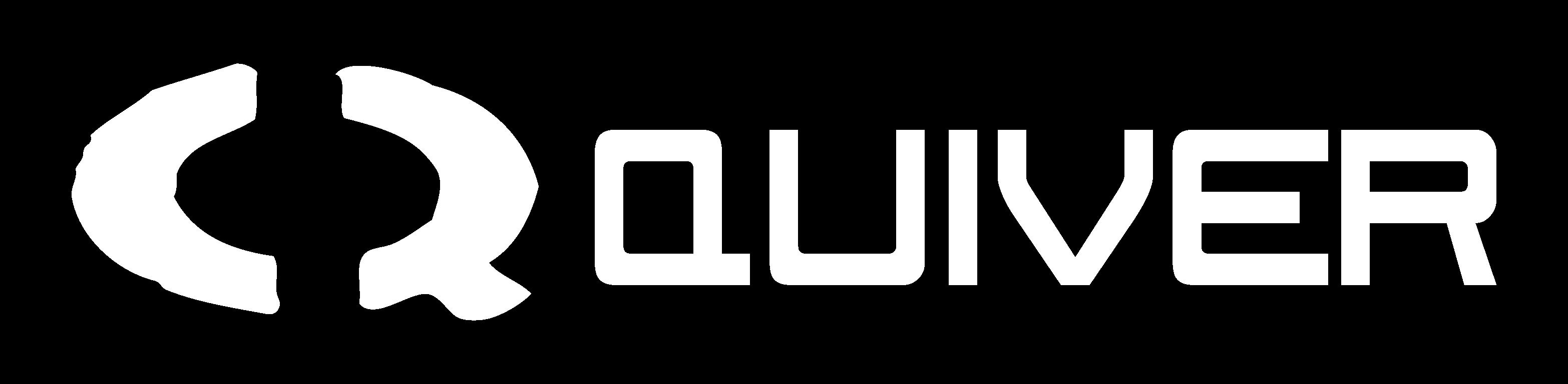 logo-0f