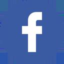 1429188512_facebook-256