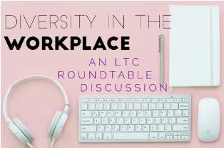 #49 Diversity in the Workplace