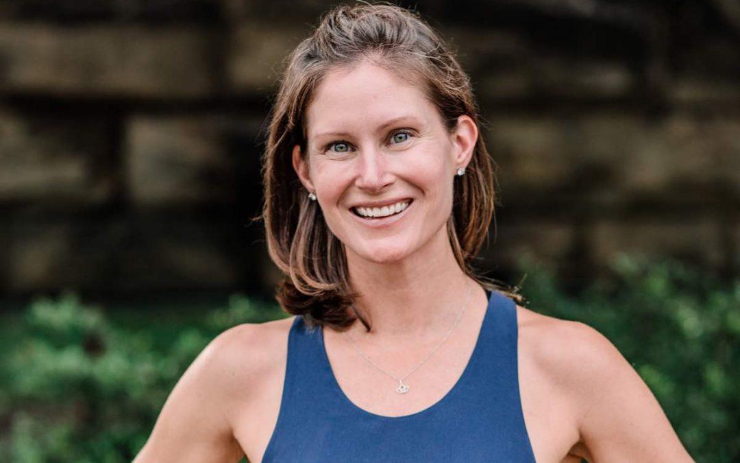 #66  Kate Erickson – Life As a Digital Nomad