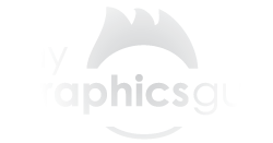 My Graphics Guy Logo