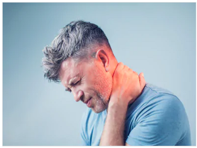 treatment for whiplash neck injury in Kent wa