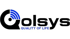 Qolsys Equipment