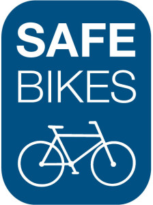 safe-bike-logo
