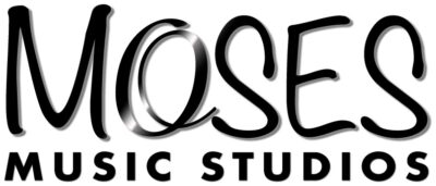 Moses Music Studios