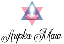 Aripka Maia