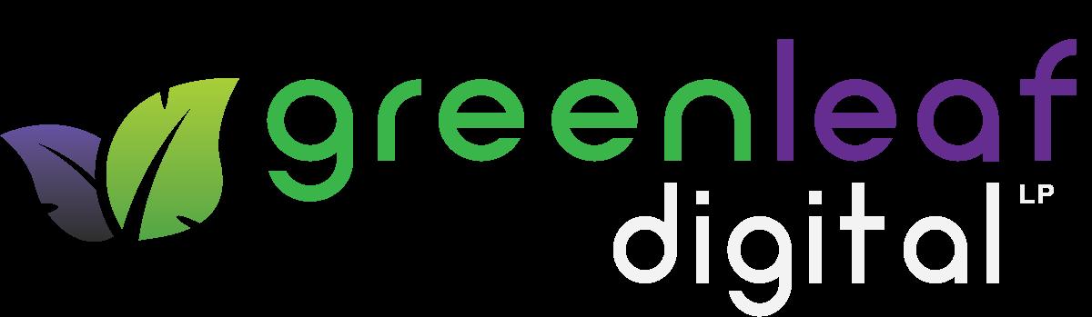 Greenleaf Digital LP
