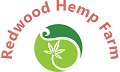 Redwood Hemp Farm