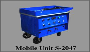 MobileunitS2047