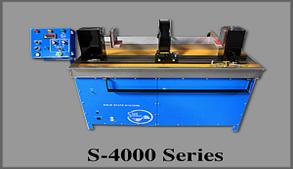 s4000