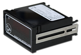 DMFW-100-Ammeter