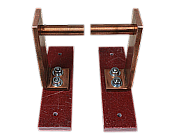 small parts adaptor-small