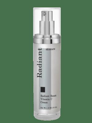 Radiant-Boose-Vitamin-C-Cream