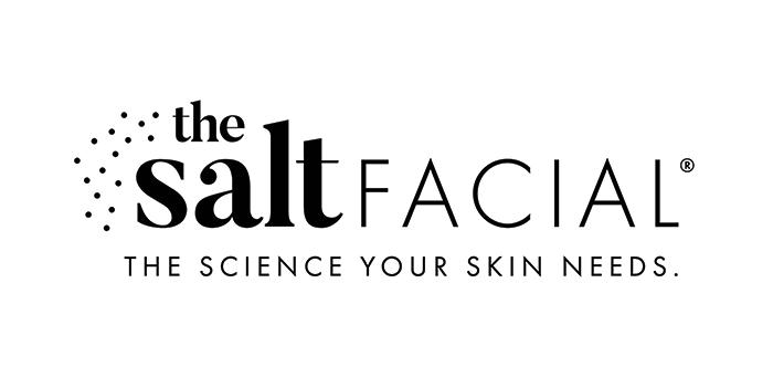 SaltFacial