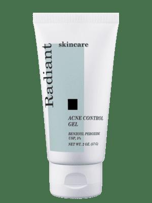 acne_control_gel
